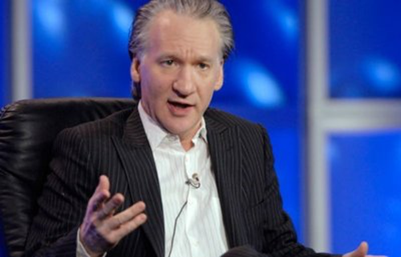 Rsz bill maher talk show host entertainment.jpg?ixlib=rails 2.1
