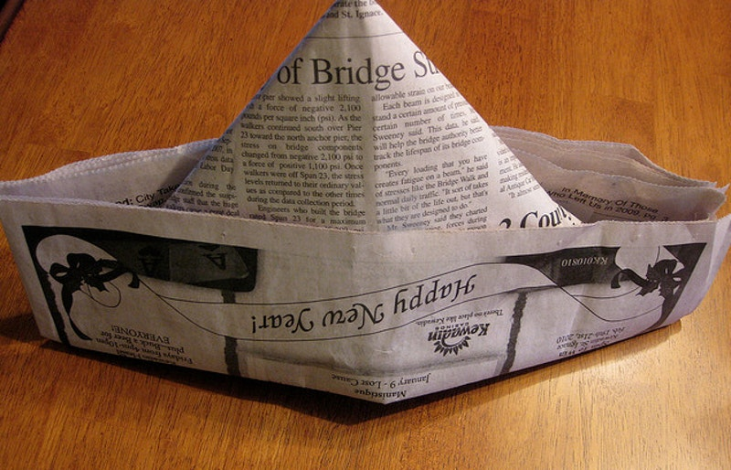 Newspaper hat.jpg?ixlib=rails 2.1