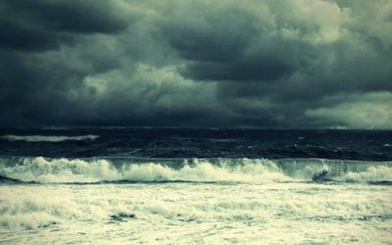 Stormy sea 26679 400x250.jpg?ixlib=rails 2.1