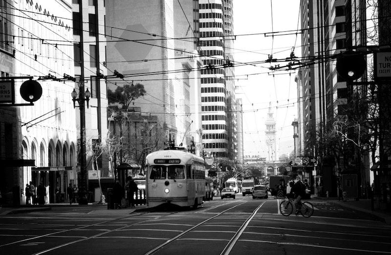 Street.jpg?ixlib=rails 2.1