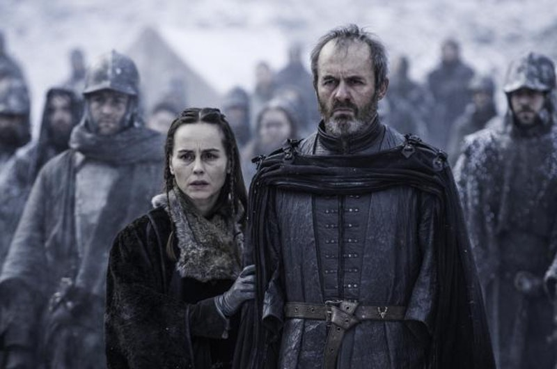 How could you stannis.jpg?ixlib=rails 2.1