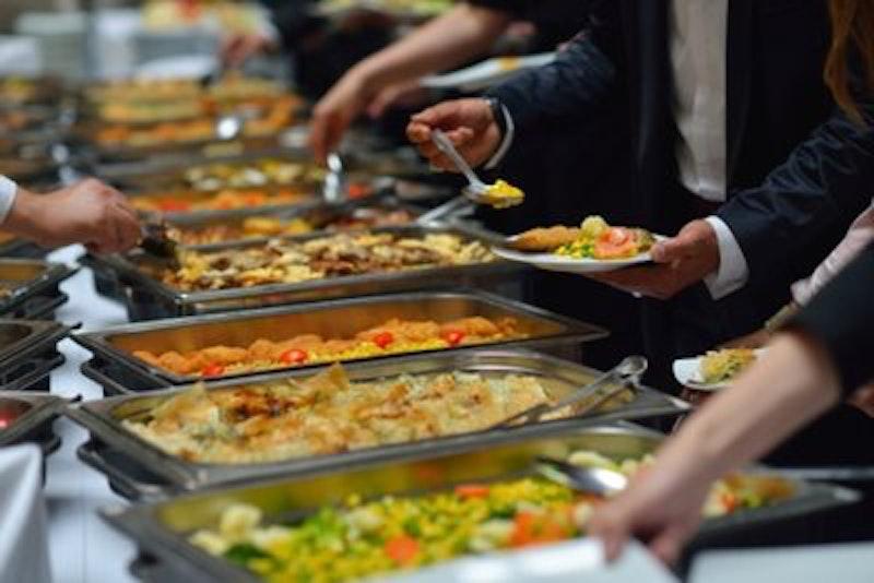 Rsz food buffet istock.jpg?ixlib=rails 2.1