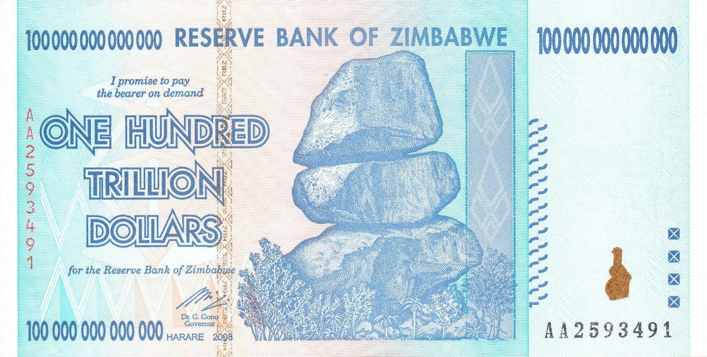 Zimbabwe.jpg?ixlib=rails 1.1