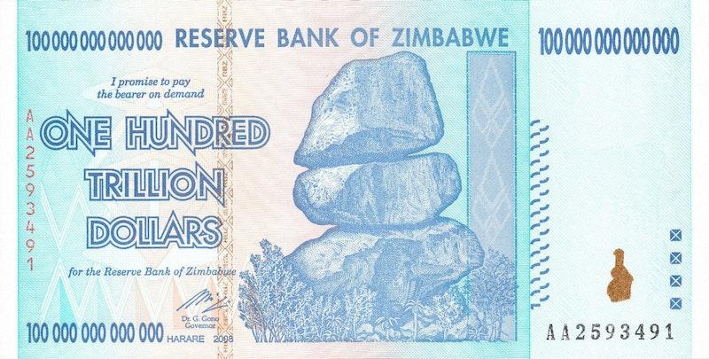 Zimbabwe.jpg?ixlib=rails 2.1