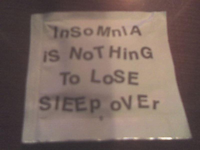 Insomnia.jpg?ixlib=rails 2.1
