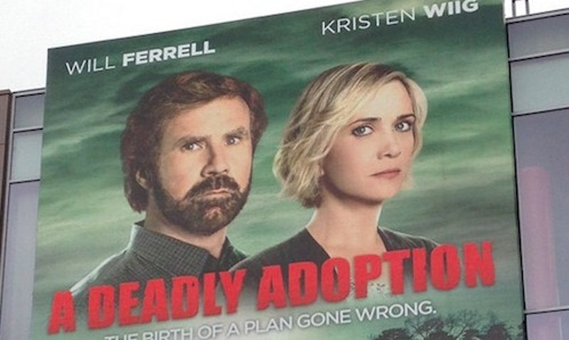 A deadly adoption e1433395587480.jpg?ixlib=rails 2.1