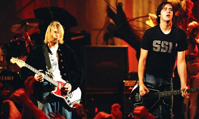 Kurt cobain and krist nov 008.jpg?ixlib=rails 2.1