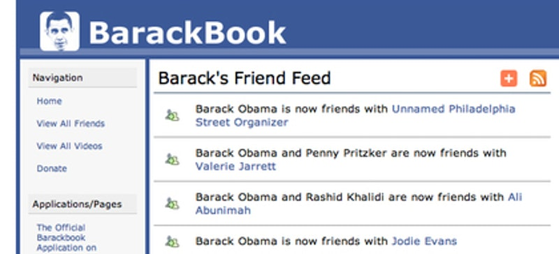 Obama.jpg?ixlib=rails 2.1