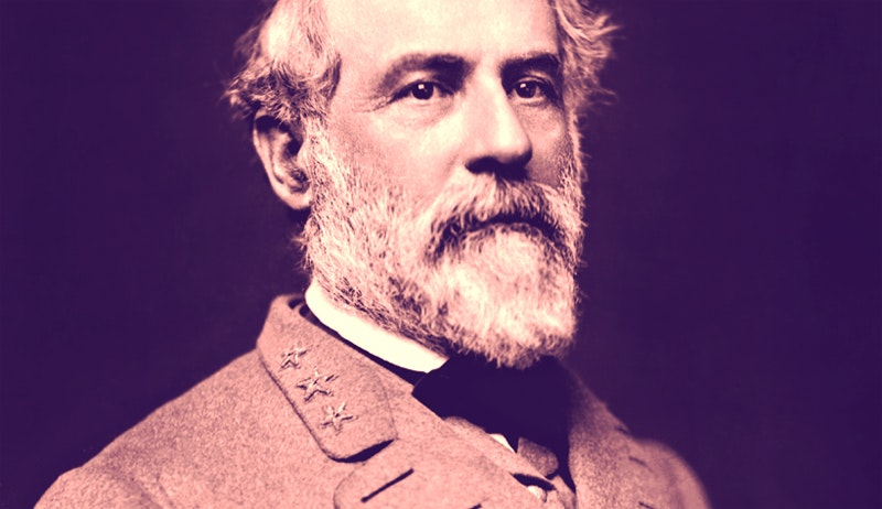 Robert e lee.jpg?ixlib=rails 2.1