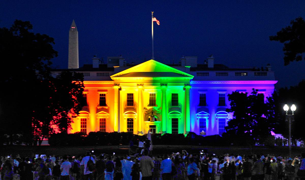 1435410503 white house  rainbow scotus gay marriage 2.jpg?ixlib=rails 1.1
