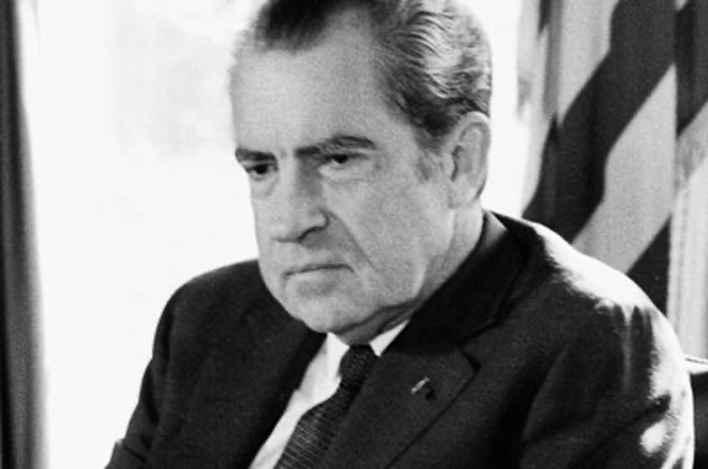 Rsz 1000509261001 2033832179001 richard nixon watergate brings down the president.jpg?ixlib=rails 2.1