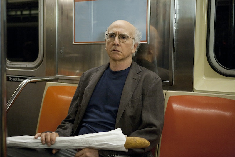 Larry david curb your enthusiasm season eight.jpg?ixlib=rails 2.1