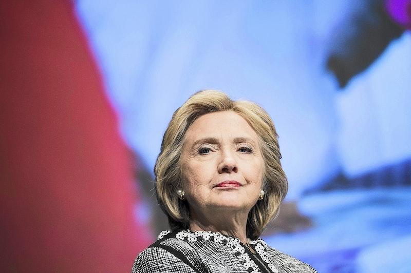Hillary clinton 2.jpg?ixlib=rails 2.1