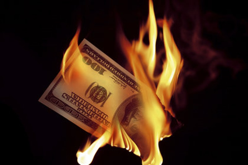 Rsz burning money.jpg?ixlib=rails 2.1