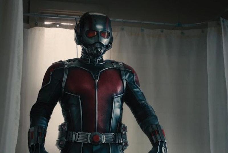 Ant man.jpg?ixlib=rails 2.1