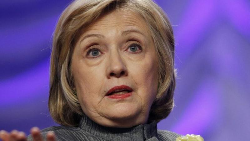 Hillary clinton660371.jpg?ixlib=rails 2.1