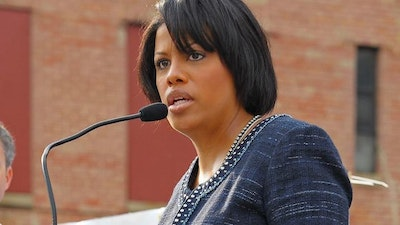 114462853 baltimore mayor stephanie rawlings blake kicks off aols.jpg.crop.hd large.jpg?ixlib=rails 2.1
