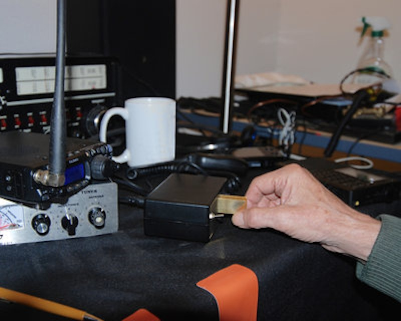 Rsz pluto talk photo jeff murray.jpg?ixlib=rails 2.1