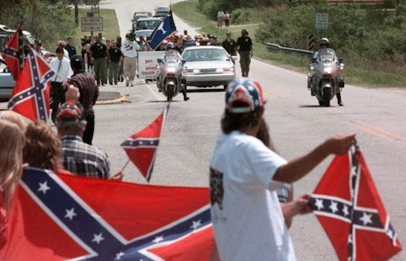 Charleston shootin confederate flag timeline 44595381.jpg?ixlib=rails 2.1
