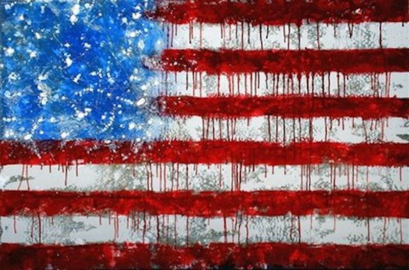 Rsz american flag.jpg?ixlib=rails 2.1