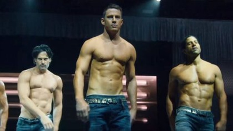 Rsz magic mike xxl trailer screengrab h 2015.jpg?ixlib=rails 2.1