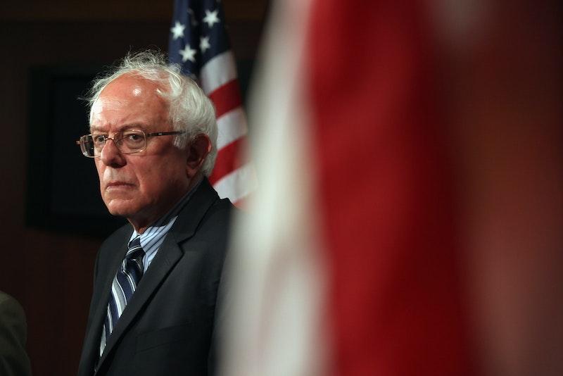 Bernie sanders 2015 0.jpg?ixlib=rails 2.1