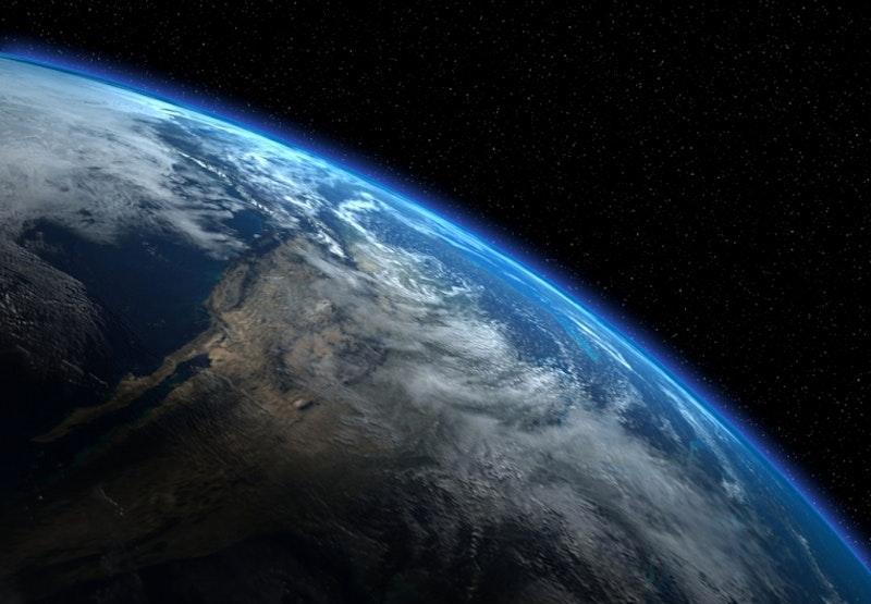 Earthspace.jpg?ixlib=rails 2.1