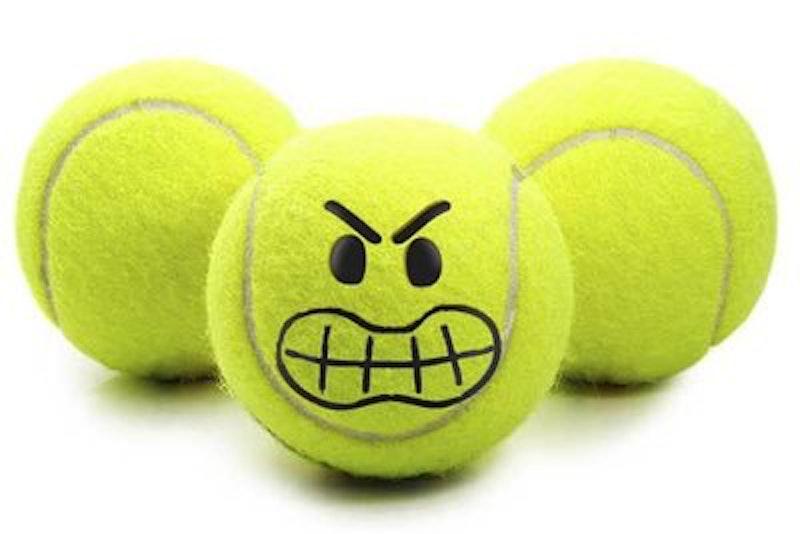 Rsz angry tennis balls.jpg?ixlib=rails 2.1