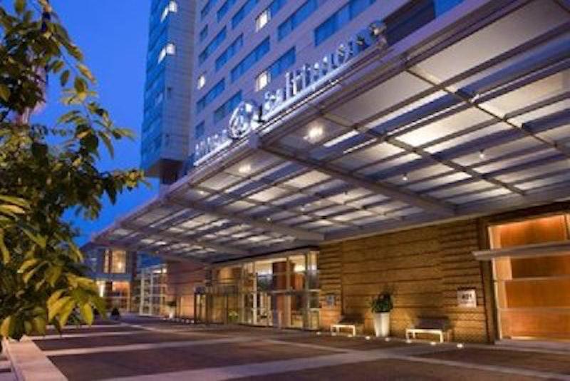 Rsz hilton baltimore convention center 0.jpg?ixlib=rails 2.1