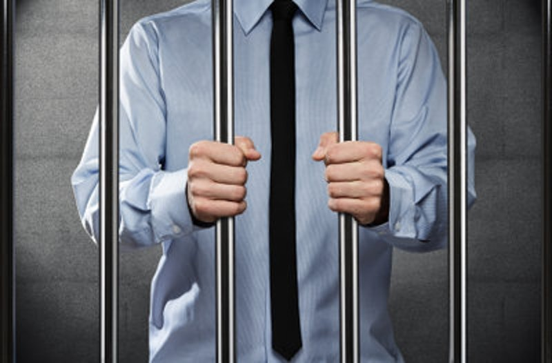 Rsz jail.jpg?ixlib=rails 2.1