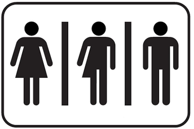 Rsz transgenderbathroom.png?ixlib=rails 2.1