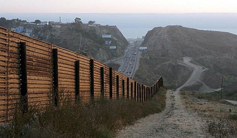 Us mexico border.jpg?ixlib=rails 2.1