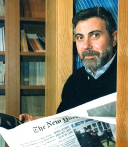 Paul krugman.jpg?ixlib=rails 1.1