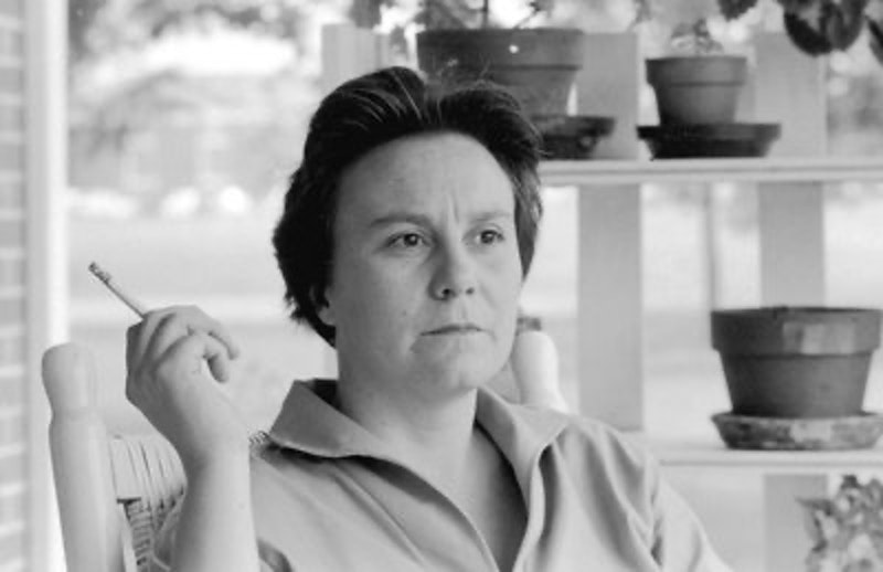Rsz harper lee smokes 011.jpg?ixlib=rails 2.1