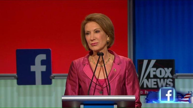 080615 fiorina perry trump2.jpg?ixlib=rails 2.1