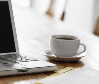 Rsz coffee shop.jpg?ixlib=rails 1.1