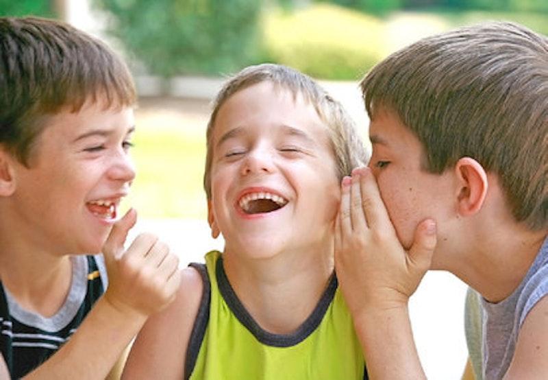 Rsz 3 boys laughing2.jpg?ixlib=rails 2.1