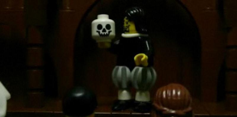 Lego.jpg?ixlib=rails 2.1