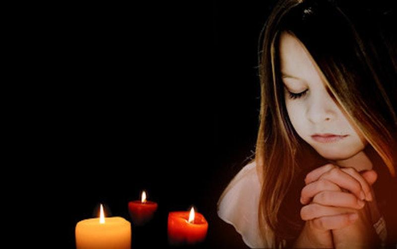 Rsz child praying fixed.jpg?ixlib=rails 2.1