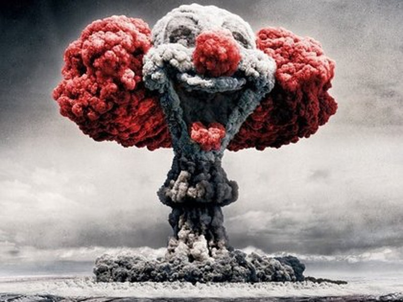 Rsz bombcloudclowndustrisaexplotion db5fcaa241220ca255d7bf121a147bac h large.jpg?ixlib=rails 2.1