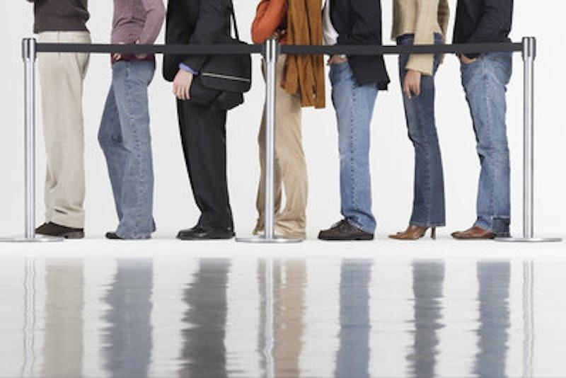 Rsz standing in line.jpg?ixlib=rails 2.1