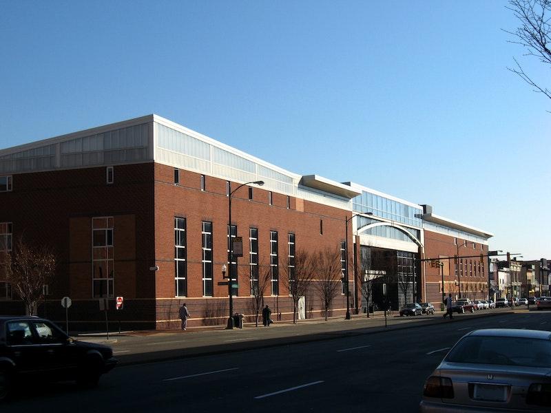 Fine arts building vcu.jpg?ixlib=rails 2.1