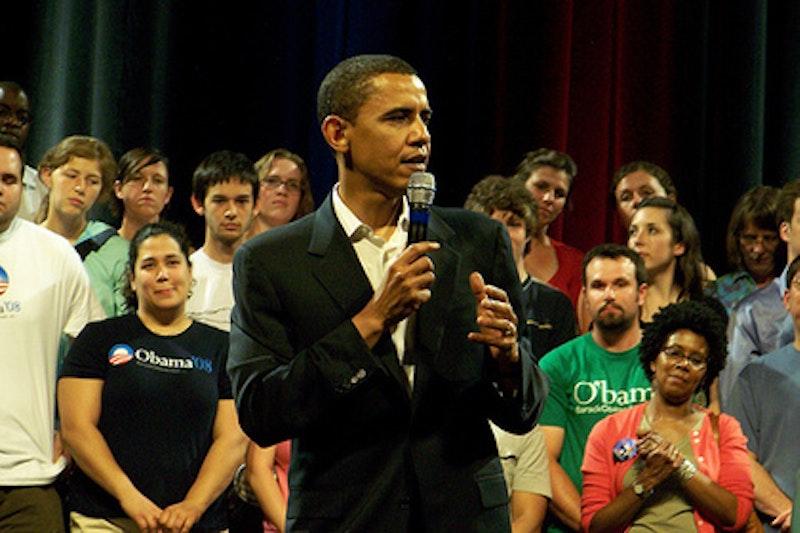 Obama youth.jpg?ixlib=rails 2.1