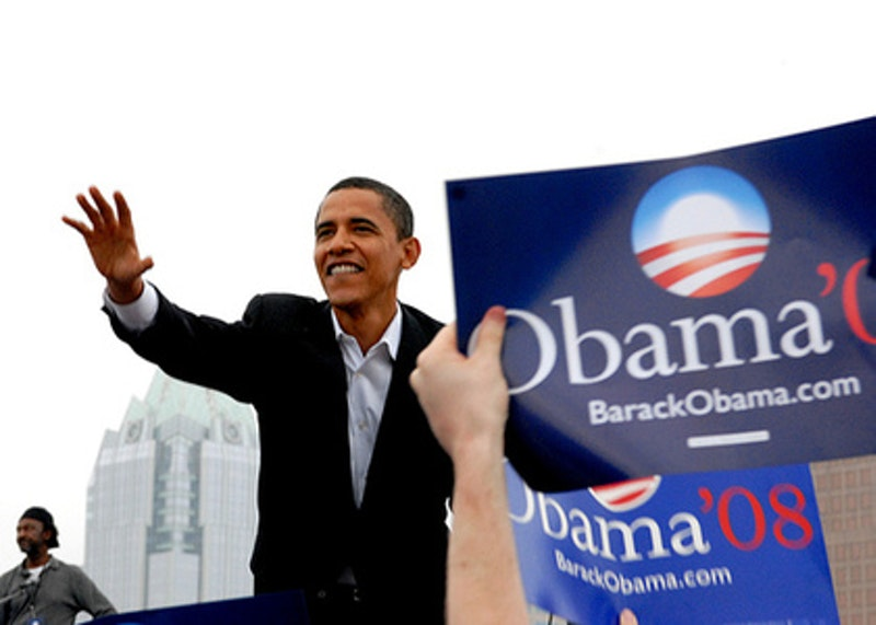 Obamarally.jpg?ixlib=rails 2.1