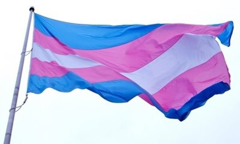 Rsz transgender flag.jpg?ixlib=rails 2.1