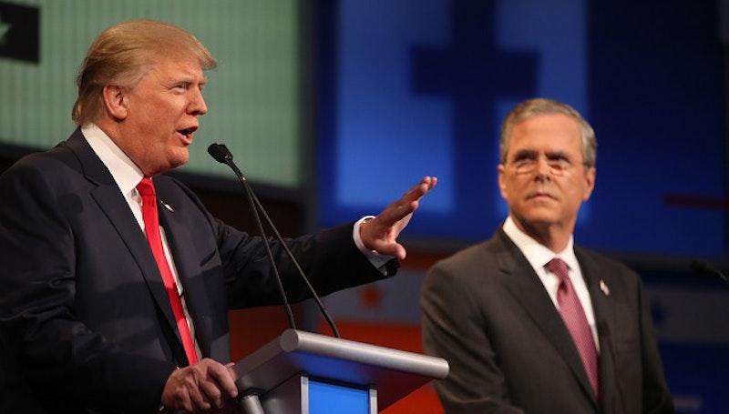 Trumpdebate.jpg?ixlib=rails 2.1