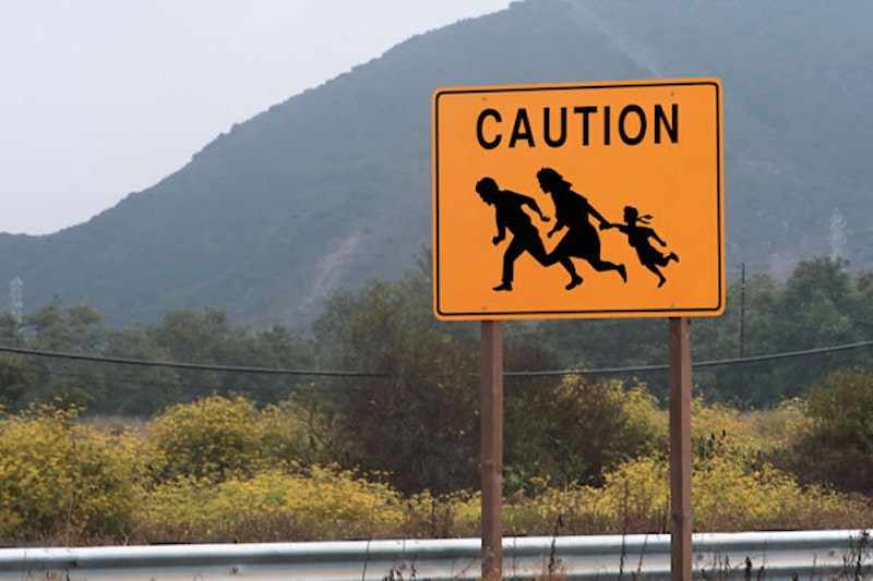 Immigration sign.jpg?ixlib=rails 2.1