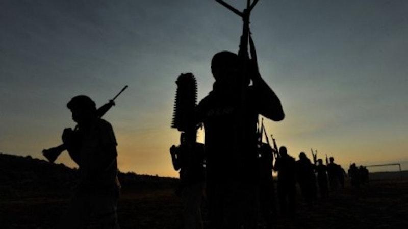 Syria jihadists 470x264.jpg?ixlib=rails 2.1