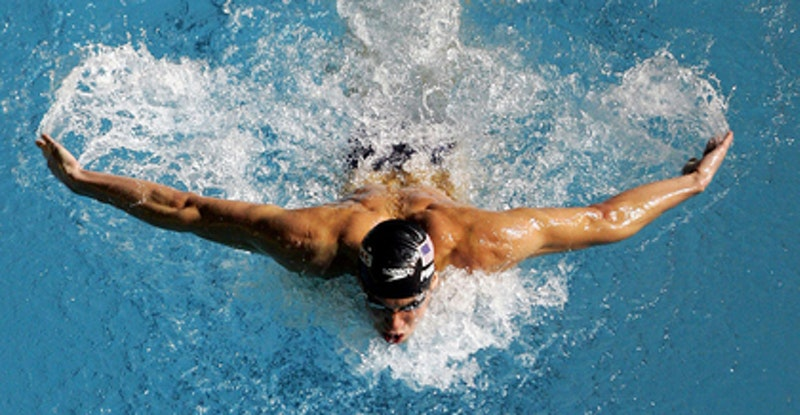 Phelps.jpg?ixlib=rails 2.1