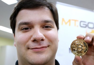 Rsz mt gox ceo mark karpeles wide.jpg?ixlib=rails 1.1